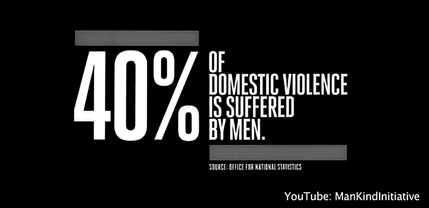 argument domestic violence men Domestic violence, also known as intimate partner violence (ipv), is a significant concern in society today  the injuries suffered by women tend to be more severe than those suffered by.