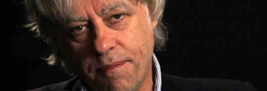 Must Watch Video!!!: Sir Bob Geldof on Fathers - The Destruction of Fathers and Fatherhood by Family Courts Based on Feminist Ideology