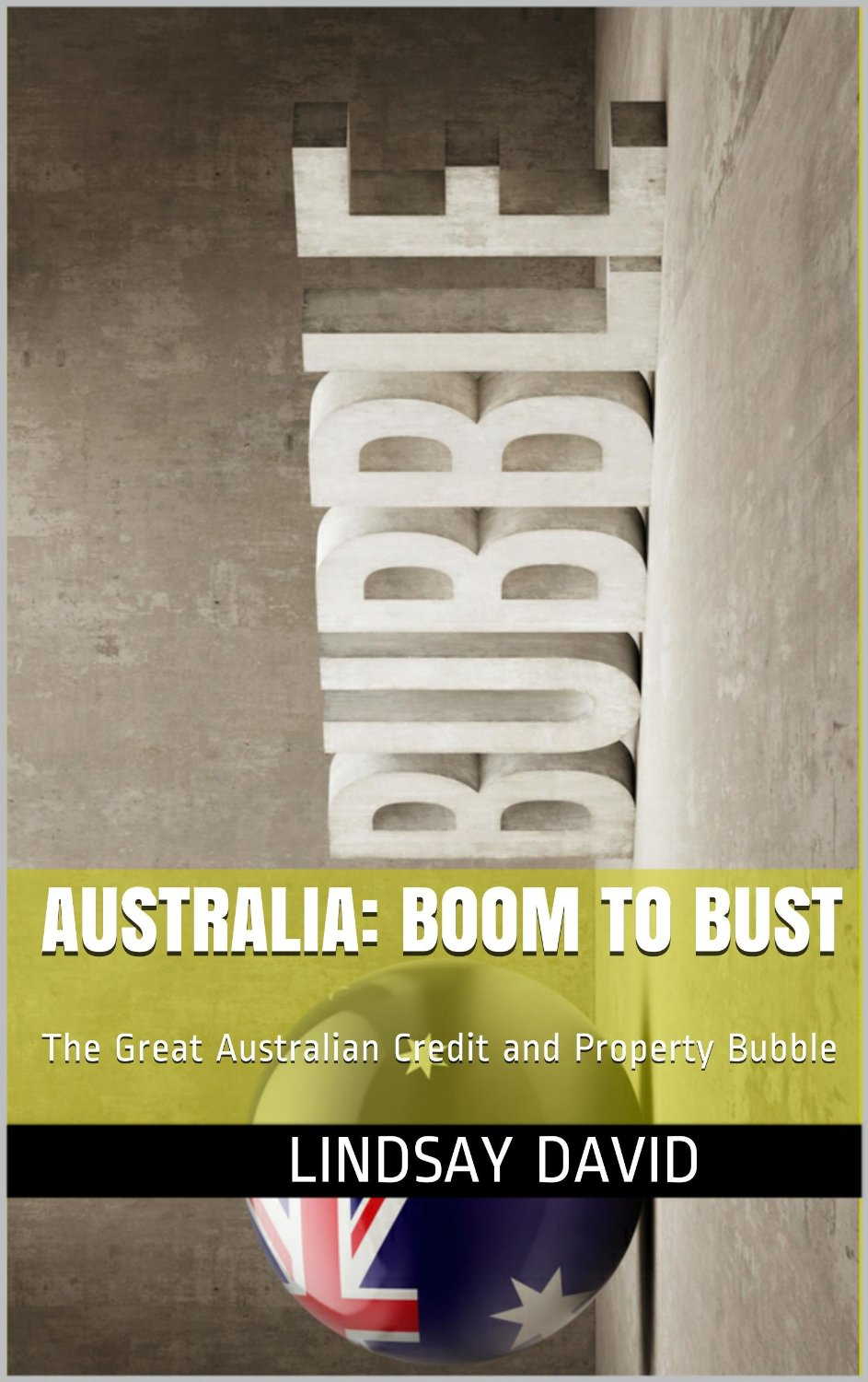 the boom and bust of the housing bubble The next major bust, 18 years after the 1990 downturn, will be around 2008, if there is no major interruption such as a global war — fred e foldvary (1997) the destructive wave that swept across the us economy in 2008 seemed to catch the world completely by surprise the phrase so often.