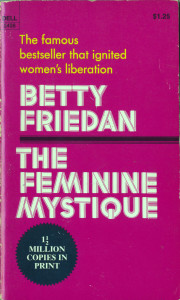 betty-friedan 02